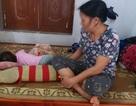 Công an Quảng Ninh nói về vụ bé gái 15 tháng tuổi bị ông già 81 xâm hại