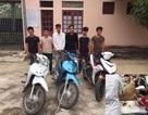 Vụ nam thanh niên bị côn đồ bịt mặt truy sát: Thêm 2 nghi can trình diện
