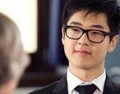 Malaysia cam kết bảo vệ con trai ông Kim Jong-nam