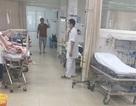 Sau vụ côn đồ truy sát tại BV Đại học Y, Bộ Y tế yêu cầu tăng cường trực đêm tại bệnh viện