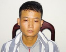 Nam thanh niên cướp iPhone 7 Plus của nữ du khách Trung Quốc