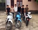 Vụ nam thanh niên bị côn đồ bịt mặt truy sát: Xét xử tại quê các bị cáo