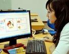 Công chức Hà Nội không được quảng cáo, mua bán trong giờ làm việc