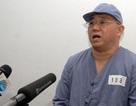 Công dân Mỹ kể lại cuộc sống khó khăn trong nhà tù Triều Tiên