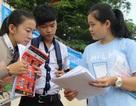 Trường ĐH Công Đoàn, Học viện Chính sách và phát triển nhận hồ sơ xét tuyển từ 15,5 - 17,5 điểm