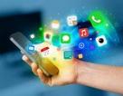 Những mẹo hay để tận dụng smartphone mà có thể bạn chưa biết