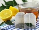 8 mẹo nhỏ trong bếp cực hữu dụng với trà túi lọc