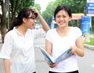 Các trường đại học phải công khai đề án tuyển sinh trước khi thí sinh đăng ký thi