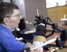 Đột phá công nghệ giúp tay người liệt cử động