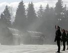 Nga dùng thế mạnh plasma phát triển vũ khí siêu thanh