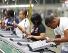 Nhiều ngành nghề của Mỹ sẽ bị ảnh hưởng nếu xảy ra xung đột thương mại