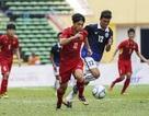 Báo nước ngoài chỉ ra ba ngôi sao U22 Việt Nam mà Indonesia phải dè chừng