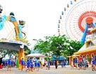 8 công viên đẹp nhất Hà Nội nhất định phải ghé một lần