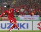 10 huyền thoại Đông Nam Á chưa vô địch SEA Games: Có tên Công Vinh