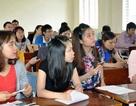 Phú Yên: Tuyển dụng 195 chỉ tiêu biên chế trong năm 2017-2018
