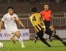 U23 Việt Nam thắng to nhưng đừng vội mừng!