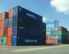 """213 container """"mất tích"""": Bộ Công an vào cuộc điều tra"""