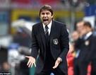 """HLV Conte: """"Tôi biến Chelsea từ vịt thành thiên nga"""""""