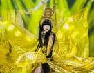 Nữ sinh Ngân hàng đại diện Việt Nam thi cosplay tại Nhật