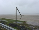 EVN đã khắc phục hàng loạt sự cố lưới điện do cơn bão số 10