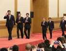 Chuyên gia nói về ban lãnh đạo mới của Trung Quốc