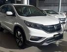 """Xuống giá 200 triệu đồng: Chỉ một tháng bán hàng Honda CRV đã gây """"sốc"""" thị trường"""