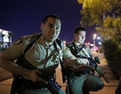 Nhân chứng vụ xả súng Las Vegas: Cảm giác như có hàng nghìn phát đạn