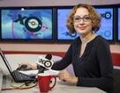 Đài phát thanh Nga bị đột nhập, phát thanh viên bị đâm vào cổ