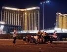 Vì sao kẻ thảm sát ở Las Vegas mang trót lọt 23 khẩu súng vào khách sạn?