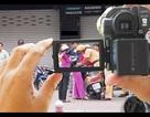 Nam thanh niên quay clip CSGT làm việc rồi nhắn tin tống tiền