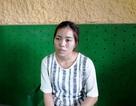 Nhiều cô gái miền Tây bị ép bán dâm 10 lượt/ngày sau khi bị lừa bán sang Trung Quốc