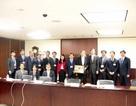 Tổng công ty Truyền tải điện quốc gia (EVNNPT): Tăng cường hợp tác để phát triển