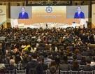 Chủ tịch nước: Tương lai của hơn 90 triệu người Việt Nam gắn kết với khu vực APEC