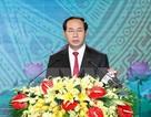 Việt Nam sẽ tăng cường tham gia hoạt động gìn giữ hòa bình của Liên hợp quốc