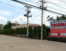 Vụ lùm xùm tại Công ty gạch men Vicera: Hai bản án đối lập!