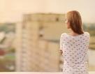 Khi các bà vợ đánh ghen: Những bà vợ thông minh làm gì?