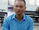 Phạt tù tài xế taxi cướp điện thoại, kéo lê nữ du khách trên phố cổ Hà Nội