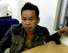Hà Nội: Người phụ nữ dũng cảm kéo ngã xe tên cướp