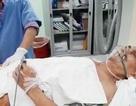 Cứu sống cụ ông 82 tuổi đột quỵ nặng bằng dụng cụ cơ học