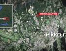 Sinh viên người Việt sinh năm 1995 nghi bị sát hại tại Phần Lan