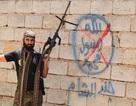Trận Mosul dưới mắt những người lính Iraq
