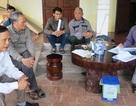 Nghệ An: Ban tuyên giáo Tỉnh ủy chỉ đạo xử lý thông tin Báo Dân trí đăng tải!