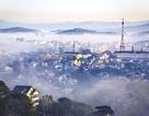 """Du lịch tăng trưởng bền vững, bất động sản Đà Lạt """"cháy hàng"""""""
