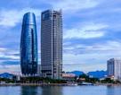 WorldBank cho Đà Nẵng vay thêm hơn 70 triệu USD vốn ODA ưu đãi