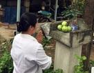 Ba nỗi đau trong vụ án Hàn Đức Long: Mong được làm người bình thường