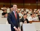 """Đại biểu Quốc hội """"vạch rõ"""" bất thường trong vụ thu hồi giấy phép đăng ký kinh doanh ở Hà Nội"""
