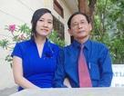 Bộ Tư pháp nói về việc Bà Rịa-Vũng Tàu chưa thi hành án cho đại gia Lê Ân