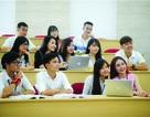 Đại học có phải là con đường đến với thành công?