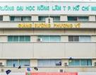 ĐH Nông lâm TPHCM dự kiến bổ sung xét tuyển học bạ ở hai phân hiệu