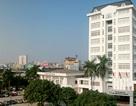 Xếp hạng Webometrics 2017: 8 đại học Việt Nam vào top 100 Đông Nam Á